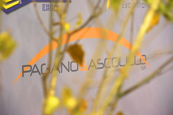 Rimini Exhibition – Ecomondo