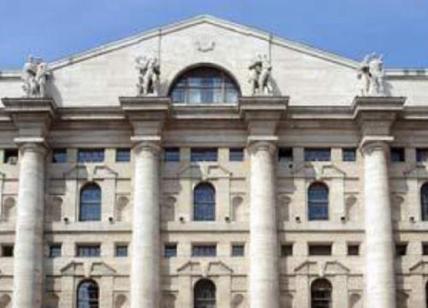 Borsa Italiana: quotato primo bond infrastrutturale Greenfield su ExtraMOT PRO